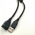 USB3.0延长线 USB3.