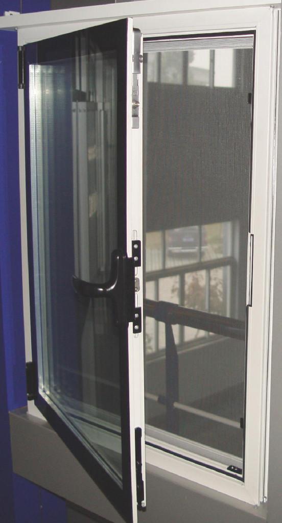 Aluminum Window Companies : Aluminium windows china manufacturer metal window