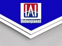 F/R Aluminum Composite Panel ( F/R ACP )