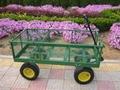 GC1811 Garden Cart