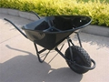 WB6605 Wheel Barrow for Garden