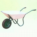 WB5205 Wheel Barrow for Construction