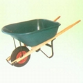 WB6603 Wheel Barrow for Garden