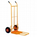 HT1827 Hand Trolley 1