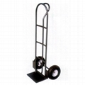 HT1806 Hand Trolley