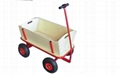 TC0800 Kid's Wagon