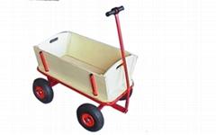 TC0800 Kid's Wagon