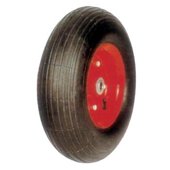 PW1403 Pneumatic Wheel