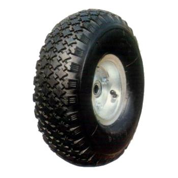 PW1101 Pneumatic Wheel