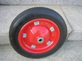 SW1301 Solid Wheel 1