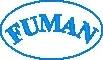 Fuman International (China) Limited