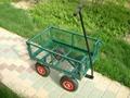 GC1815 Garden Cart