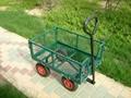 GC1814 Garden Cart