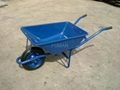 WB2203B Wheel Barrow for Construction