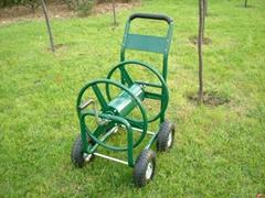HR1880 Hose Reel Cart
