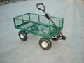 GC1813 Garden Cart