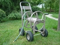 HR1881 Hose Reel Cart