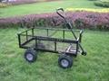 GC1812 Garden Cart