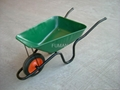 WB5208 Wheel Barrow for Construction