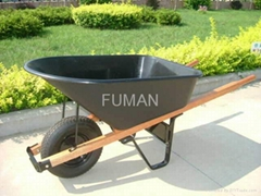 WB6602 Wheel Barrow for Garden