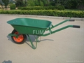 WB5202 Wheel Barrow for Construction