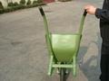 WB2203 Wheel Barrow for Construction and Garden