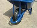 WB2203A Wheel Barrow for Construction
