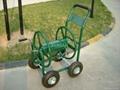 HR1880 Hose Reel Cart 2