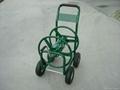 HR1880 Hose Reel Cart 3