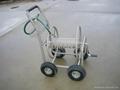 HR1850A Hose Reel Cart 2