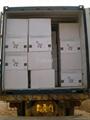 HR1850A Hose Reel Cart 5