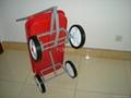 TC0900 Kid's Wagon