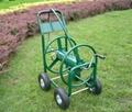 HR1880A Hose Reel Cart