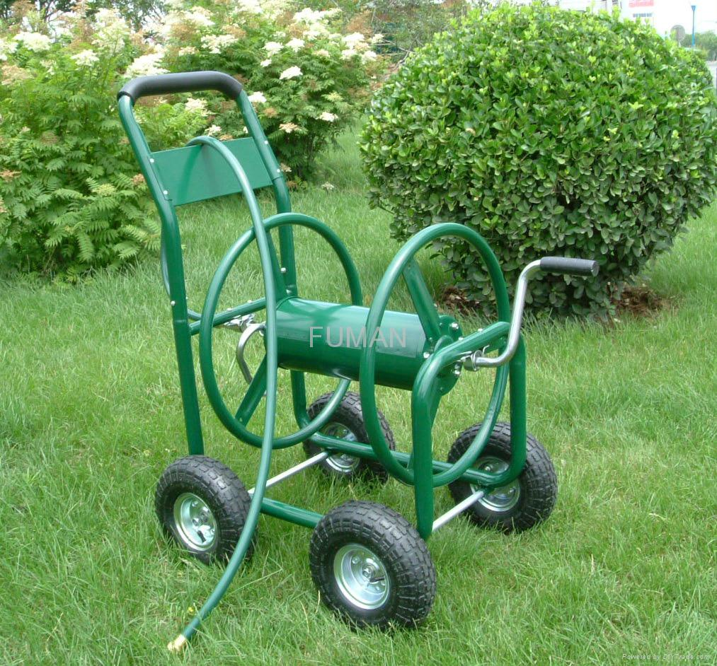 HR1880A Hose Reel Cart 1