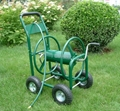 HR1880A Hose Reel Cart