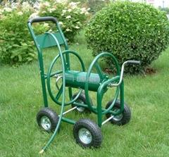 HR1880A 花園澆水車