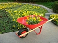 WB4402 Wheel Barrow for Garden
