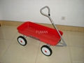 TC0900 Kid's Wagon