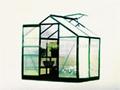 GH25 Green House