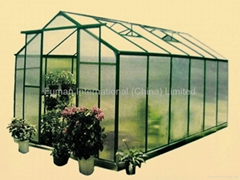 GH128 Green House (Hot Product - 1*)