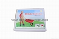 WB0102 Wheel Barrow for Kids