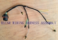 Wiring Harness for Industrial Use HNI05