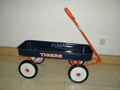 TC0900A Kid's Wagon
