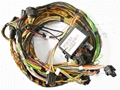 Wiring Harness Assembly for Automotive Aftermarket