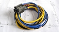 Wiring Harness Assembly for Automotive