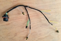 Injector Wiring Harness for Caterpillar C9 Engine