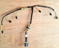 Injector Wiring Harness Assembly for Caterpillar C7 Engine