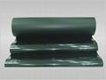 ABS  防静电吸塑片材板材
