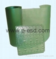 绿色透明  导电APET片材