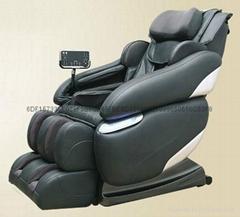 爵士 R890豪华多功能按摩椅